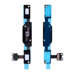 OEM Navigator Keypad Sensor Flex Cable for Samsung Galaxy Win I8552