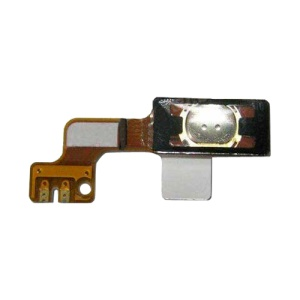 Power Button Flex Cable Replacement for Samsung i9000 Galaxy S