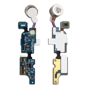Motor Vibrator Microphone w/ Flex Cable for Samsung i9003 Galaxy SL