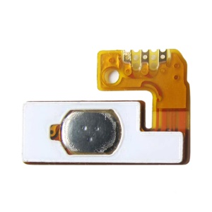 Power Button Flex Cable Ribbon for Samsung I9100 Galaxy S2 ii