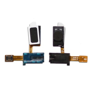 Headphone Jack Earphone Flex Cable for Samsung Galaxy Note GT-N7000 i9220