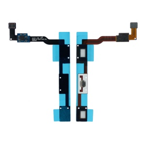 Touch Keypad Flex Ribbon Cable for Samsung Galaxy Note i9220 N7000