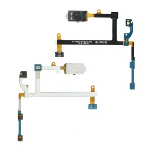Earpiece Receiver Flex Cable Ribbon for Samsung I9300 Galaxy S III