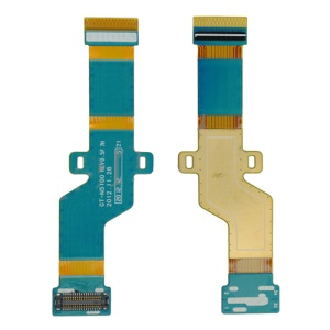 LCD Flex Cable Repair Part for Samsung Galaxy Note 8.0 N5100 N5110