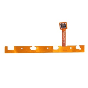 OEM for Samsung P1000 Galaxy Tab Navigator Keypad Flex Cable Ribbon with Sensor