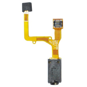 Original Audio Flex Cable Ribbon Repair for Samsung P1000 Galaxy Tab