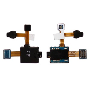 Earphone Headphone Jack Flex Cable for Samsung Galaxy Tab 8.9 3G P7300