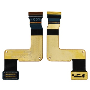 OEM LCD Flex Ribbon Cable for Samsung Galaxy Tab 8.9 3G P7300 (R10 Version)