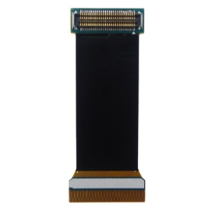 Replacement Ribbon Flex Cable  for Samsung S3500 S3500C