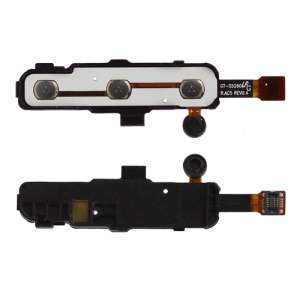 Keypad Flex Cable Ribbon for Samsung S5260 Star II
