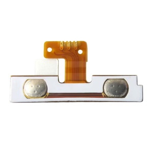 Volume Key Flex Cable Replacement for Samsung Galaxy Ace S5830