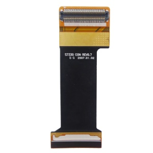 Samsung S7330 Flex Cable Ribbon Replacement