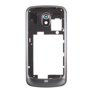 For Samsung Google Galaxy Nexus i9250 Middle Plate Spare Parts