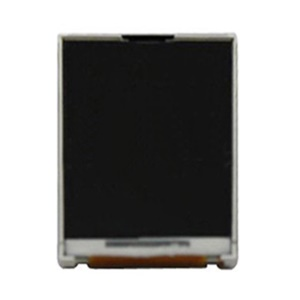 Original LCD Screen Replacement for Samsung D807