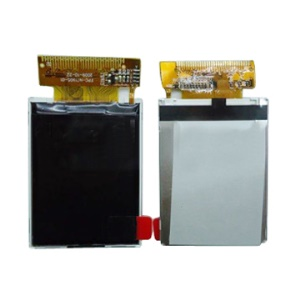 Original LCD Screen Display Replacement for Samsung E258