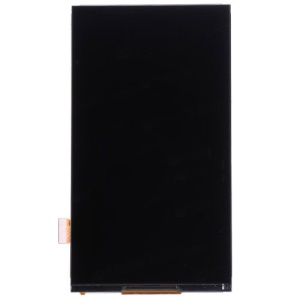 OEM LCD Display Screen Repair Part for Samsung Galaxy Grand 2 SM-G7105