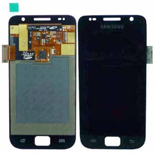 LCD Assembly with Digitizer for Samsung i9000 Galaxy S /  i9001 Galaxy S Plus (OEM)