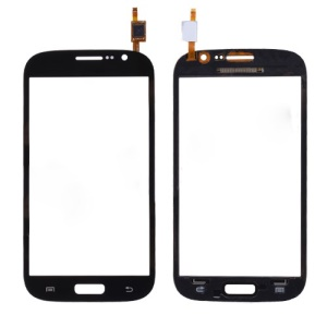 OEM Digitizer Touch Screen Repair Part for Samsung Galaxy Grand I9080 I9082 - Black