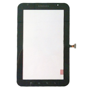 Original Touch Screen Digitizer for Samsung P1000 Galaxy Tab