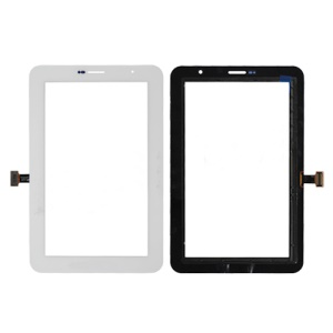 Touch Screen Digitizer Replacement for Samsung Galaxy Tab 2 7.0 P3100 (OEM) - White