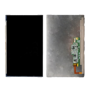 LCD Screen Repair Part for Samsung Galaxy Tab 2 7.0 P3100 (OEM)