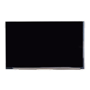 LCD Display Replacement for Samsung P6200 Galaxy Tab 7.0 Plus (OEM)