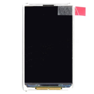 Samsung S5230 Star LCD Replacement