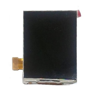 LCD Screen/Monitor Display for Samsung S5600 Preston