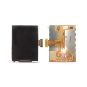 LCD Screen Display Repair for Samsung S5630/S5630C