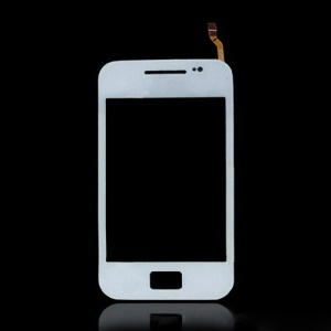 Digitizer Touch Screen Repair for Samsung Galaxy Ace S5830 OEM - White