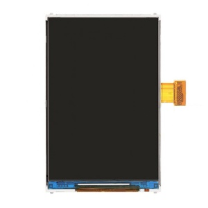 LCD Screen Display Mobile Phone Replacement Parts for Samsung Galaxy Mini 2 S6500