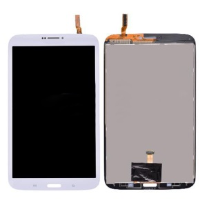 OEM LCD Touch Screen Digitizer Assembly for Samsung Galaxy Tab 3 8.0 T310 - White