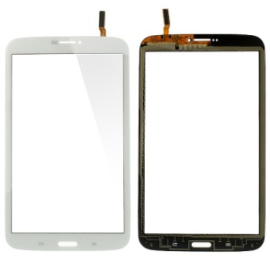 OEM Repair Part Touch Screen Digitizer for Samsung Galaxy Tab 3 T311 - White