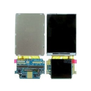 LCD Display Screen Replacement  for Samsung SGH-U908 Soul