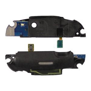Speaker Ringer Loudspeaker Flex for Samsung Epic 4G SPH-D700 (for Sprint)