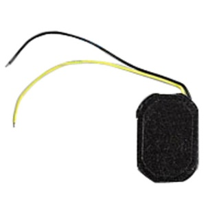 OEM Loud Speaker Buzzer Ringer for Samsung E250
