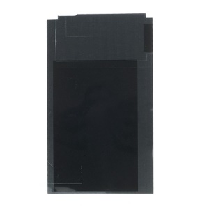 For Samsung Galaxy S II Skyrocket i727 Back LCD Screen Adhesive Sticker