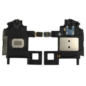 Loudspeaker Ringer Buzzer for Samsung Galaxy S3 Mini I8190