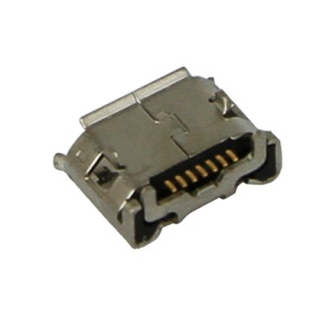 Samsung I9100 Galaxy S II / 2 Data Dock Connector Charging Port Replacement