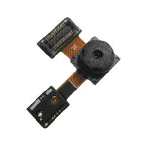 Front Camera Module Replacement for Samsung i9100 Galaxy S ii OEM