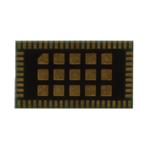 Wifi IC Chip Repair Part for Samsung i9100 Galaxy S ii / 2