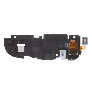 For Samsung Galaxy Nexus i9250 Loudspeaker Ringer Buzzer Replacement
