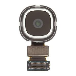 Rear Back Main Big Camera Module for Samsung Galaxy S4 I9505 (OEM)