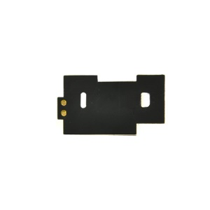 NFC Chip Internal Antenna for Samsung Galaxy Note II N7100 Back Cover Housing