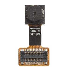 OEM Front Facing Camera Module w/ Flex Ribbon Cable for Samsung Galaxy Tab 2 7.0 GT-P3110 Wi-Fi