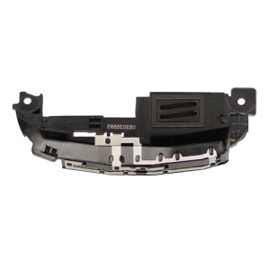 For Samsung Galaxy Fit S5670 Speaker Ringer Replacement