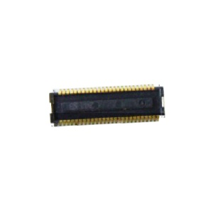 LCD Flex Contact FPC Plug Replacement for Samsung Galaxy Ace S5830