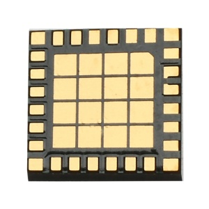 Power Amplifier IC Chip Replacement for Samsung Galaxy Ace S5830