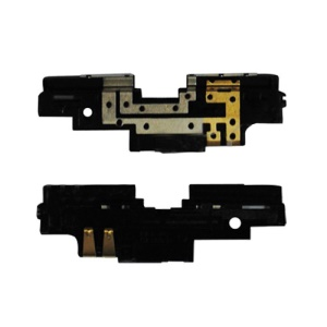Antenna Aerial Signal Flex Cable for Samsung Galaxy Ace S5830