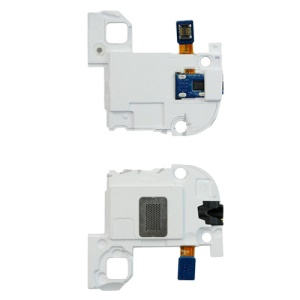 Ringer Speaker Buzzer Module Replacement Part for Samsung Galaxy S Duos S7562